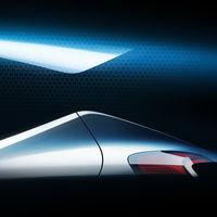 Hyundai presentará un nuevo modelo en el Salón de Frankfurt: ¿Grand i10 eres tú?