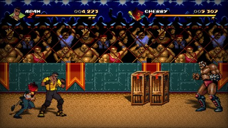 Streets Of Rage 4 20200430231907