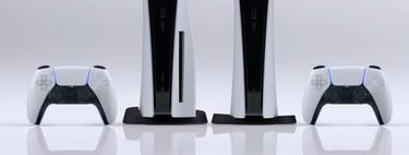 Cómo saber si un SSD es compatible con PS5: guía de compra de unidades de almacenamiento para PlayStation 5