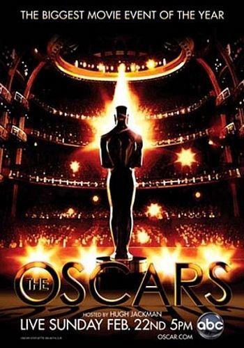 Oscars 2009: Nominados, favoritos y olvidados