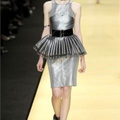 Foto 30 de 32 de la galería karl-lagerfeld-en-la-semana-de-la-moda-de-paris-primavera-verano-2009 en Trendencias