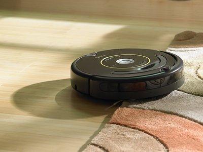 """Roomba aspira tu casa, pero también la """"espía"""" y crea un plano de ella que podría vender a terceras partes"""