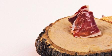 Recibe gratis en casa uno de los jamones ibéricos más vendidos de Amazon a un precio muy tentador