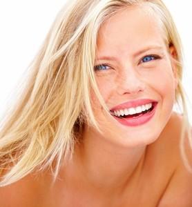 ¡Este otoño a por una sonrisa diez! Apuesta por el blanqueamiento dental