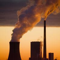 El mundo está perdiendo la guerra contra el carbón: su consumo irá al alza en los próximos años