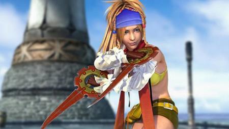 Se detalla la edición de colección de Final Fantasy X|X-2 HD para PS3 y se anuncia su disponibilidad para PS Vita