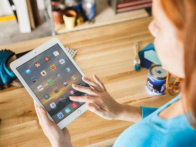 El diseño de una app de comercio puede ser el punto diferenciador al momento de comprar