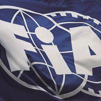La FIA pospone las reglas de la Fórmula 1 hasta octubre por falta de acuerdo y los hiperdeportivos llegan al WEC