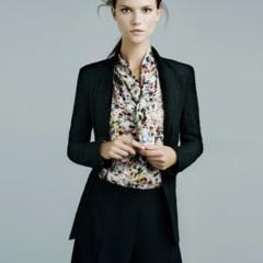 Foto 9 de 15 de la galería americana-blazer-cazadora-cual-es-tu-chaqueta-preferida en Trendencias