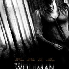 the-wolfman-carteles