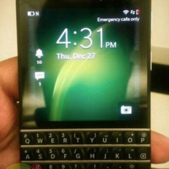 Foto 4 de 4 de la galería blackberry-x10 en Xataka Móvil