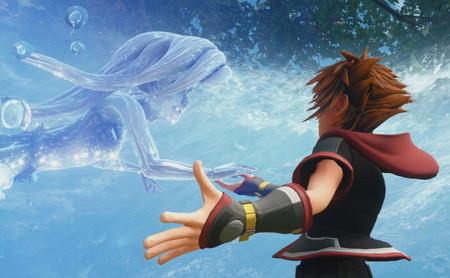 Kingdom Hearts III por 23 euros, Company of Heroes 2 gratis (para siempre), y más ofertas y juegos gratuitos para este fin de semana