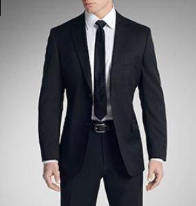 Consejos para elegir un traje