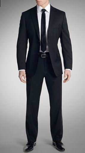 7e5e16fcb9860 Consejos para elegir un traje