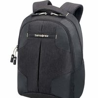 La mochila para portátil Samsonite Rewind está rebajada a 41,39 euros con envío gratis en Amazon