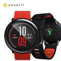 Oferta Flash: reloj deportivo Xiaomi Amazfit por 78 euros y envío gratis desde Europa