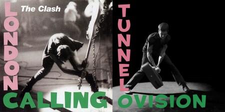 Jesse Presenta Su Single Tunnelovision Con Un Video Homenaje A Los Grandes Hits De La Musica Desde Los 70 17