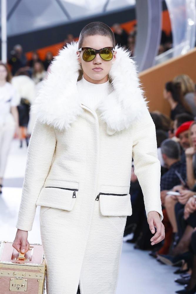 Foto de Louis Vuitton otoño-invierno 2015-2106 (34/47)