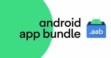 Android App Bundle Nuevo Formato Apps Mas Ligeras