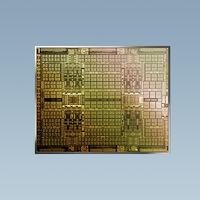 Nvidia enfocará la RTX 3060 hacia el sector gaming y presenta Nvidia CMP HX, su producto destinado a la criptominería