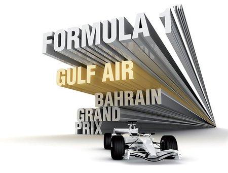 La Fórmula 1 estudia modificaciones en el calendario para hacer hueco el Gran Premio de Bahrein