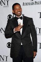 Un repaso a los mejores vestidos en los Premios Tony 2010