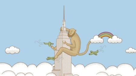 La historia más hipster de Anís del Mono