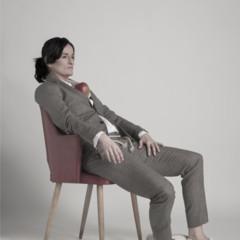 Foto 7 de 9 de la galería garcia-madrid-coleccion-primavera-verano-2012 en Trendencias Hombre