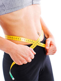 6 consejos para que los abdominales se hagan visibles