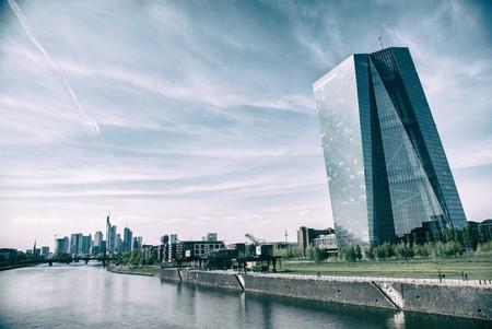 Qué hace Ebury, la fintech con sede tecnológica en Málaga en la que Banco Santander ha invertido 400 millones de euros