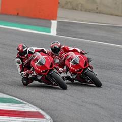 Foto 15 de 87 de la galería ducati-panigale-v4-r-2019 en Motorpasion Moto