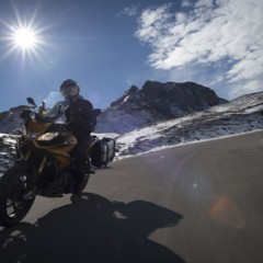 Foto 18 de 53 de la galería aprilia-caponord-1200-rally-ambiente en Motorpasion Moto
