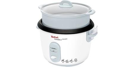 Tefal Classic 2 Rk1011