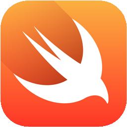 El nuevo lenguaje de Apple: Swift