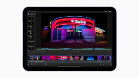 Apple Ipad Mini Luma Fusion 09142021 Big Carousel Jpg Medium