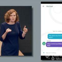 Google comienza a probar Android Instant Apps: usar aplicaciones sin necesidad de instalarlas