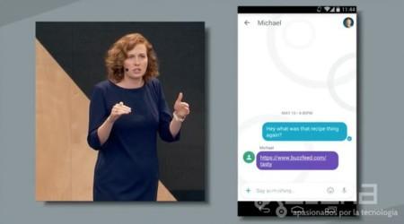 Android Instant Apps, usar aplicaciones sin necesidad de instalarlas también será realidad muy pronto