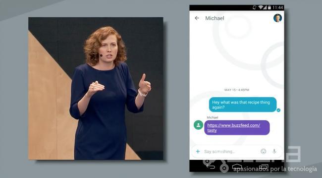 Aplicaciones para adultos sin Android