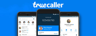 TrueCaller, a fondo: el mejor aliado contra el spam telefónico
