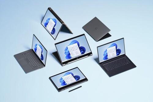 Cómo comprobar antes del día 5 de octubre si tu equipo es compatible y puedes instalar Windows 11