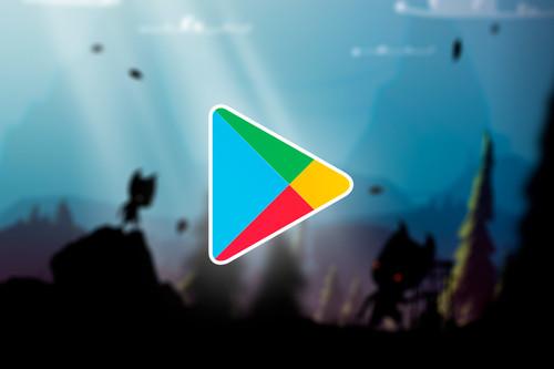 131 ofertas Google Play: aplicaciones y juegos gratis y con grandes descuentos por poco tiempo
