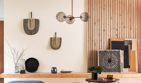 Nomad Way, la nueva tendencia decorativa de Maisons du Monde para transformar tu casa con un estilo contemporáneo y exótico