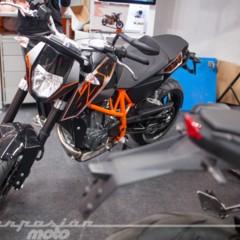 Foto 61 de 122 de la galería bcn-moto-guillem-hernandez en Motorpasion Moto