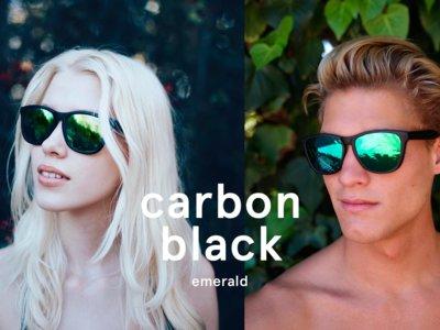 Hawkers y Pull&Bear diseñan juntos las mejores gafas de sol de este verano