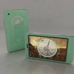 Foto 9 de 11 de la galería apple-iphone-4g-interesante-y-colorido-concepto en Xataka Móvil