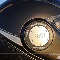 Foto 14 de 38 de la galería givi-x-09-prueba-del-casco-modular-convertible-a-jet en Motorpasion Moto