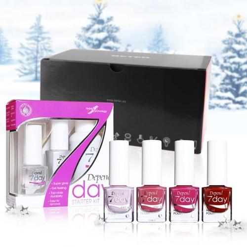 Beter nos da un montón de buenas ideas para regalar estas Navidades