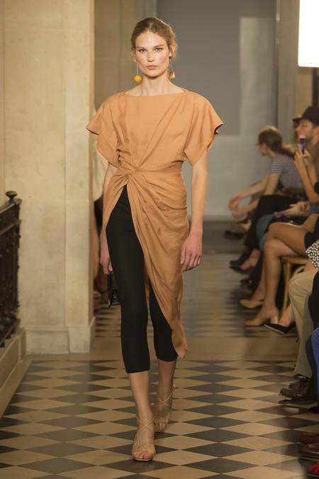 Clonados y pillados: Jacquemus es el chico de moda y sus diseños se encuentran a precios low-cost