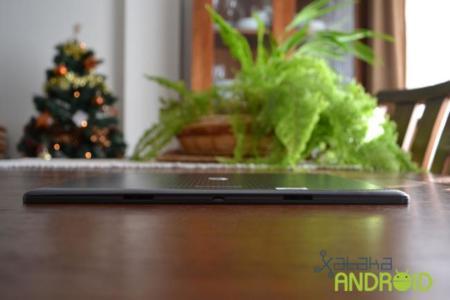 Vodafone SmartTab II 10