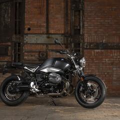 Foto 6 de 16 de la galería bmw-r-ninet-2021 en Motorpasion Moto